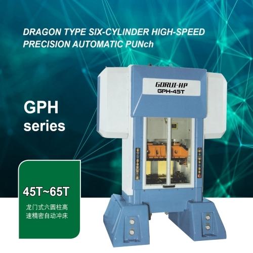 GPH-65T